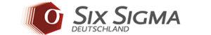Six Sigma Deutschland GmbH