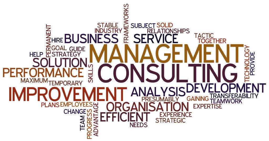 Management Beratung ViaConsilium GmbH
