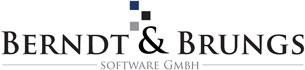 Berndt&Brungs Software GmbH