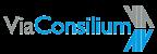 ViaConsilium GmbH
